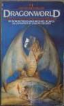 Dragonworld - Byron  Preiss;Michael Reaves;Joseph Zucker (Illustrator)