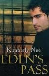 Eden's Pass - Kimberly Nee