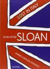 Lost in Italy. Impara l'inglese ridendo. Con 2 CD Audio - John P. Sloan
