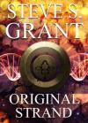 Original Strand - Steve S. Grant