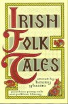 Irish Folktales - Henry Glassie