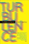 Turbulence - Samit Basu