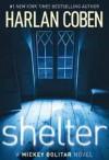 Shelter - Harlan Coben