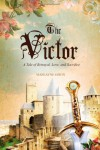 The Victor - Marlayne Giron
