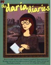 The Daria Diaries - Anne Bernstein