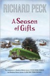 A Season of Gifts -