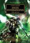 Angel Exterminatus - Graham McNeill
