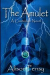 The Amulet - Alison Pensy