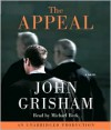 The Appeal - Michael Beck