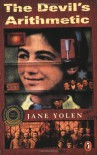 The Devil's Arithmetic - Jane Yolen, Steve Cieslawski