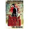 Shadow of Wrath - L.W. Patricks