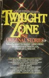 Twilight Zone: The Original Stories - Martin Harry Greenberg;Richard Matheson;Charles G. Waugh