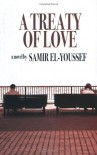 A Treaty of Love - Samir El-Youssef
