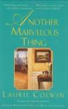Another Marvelous Thing - Laurie Colwin