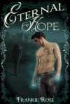 Eternal Hope (Hope, #2) - Frankie Rose