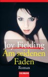 Missing Pieces - Joy Fielding
