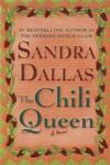 The Chili Queen - Sandra Dallas