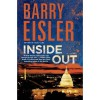 Inside Out (Ben Treven, #2) - Barry Eisler