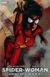Spider-Woman: Agent of S.W.O.R.D. - Brian Michael Bendis