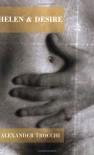 Helen and Desire - Alexander Trocchi