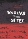 Woolvs in the Sitee - Margaret Wild, Anne Spudvilas