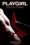 Playgirl - Regina Perry