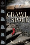 Crawlspace: A Home Repair Is Homicide Mystery (Home Repair Is Homicide Mysteries) - Sarah Graves