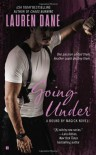Going Under - Lauren Dane