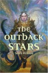 The Outback Stars - Sandra McDonald