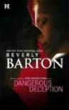 Dangerous Deception - Beverly Barton