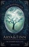 Arya & Finn: Im Sonnenlicht - Lisa Rosenbecker