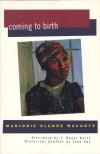 Coming to Birth - Marjorie Oludhe Macgoye, J. Roger Kurtz