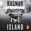The Island - Ragnar Jónasson
