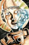 Trillium #2 - Jeff Lemire