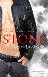 Stone Promises: A Stone Brothers Novel - Samantha Christy