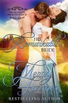 His Remarkable Bride (The Brides of Paradise Ranch (Spicy Version) Book 6) - Merry Farmer
