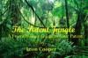 The Patent Jungle--The Inventor's Friendly User Guide - Leon  Cooper