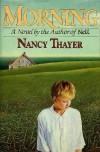 Morning - Nancy Thayer