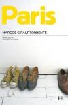 Paris - Marcos Giralt Torrente, Margaret Jull Costa