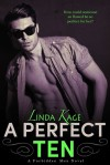 A Perfect Ten - Linda Kage