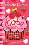 The Cupcake Diaries: Katie and the Cupcake Cure - Coco Simon