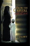 From the Capital with Love - Daawy