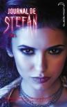 L'Asile (Le Journal de Stefan, #5) - L.J. Smith