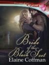 Bride of the Black Scot - Elaine Coffman