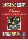Fra Disneys eventyrlige skatter - Walt Disney Company, Harald Mæle