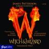 Witch & Wizard: Verlorene Welt - James Patterson