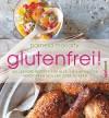 glutenfrei! - Pamela Moriarty
