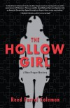 The Hollow Girl - Reed Farrel Coleman