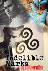 Indelible Marks - billtheradish