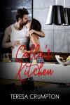 Calla's Kitchen - Teresa Crumpton